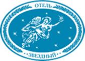 (c) Hotelzvezdny.ru